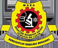 Laman Utama Mrsmpc